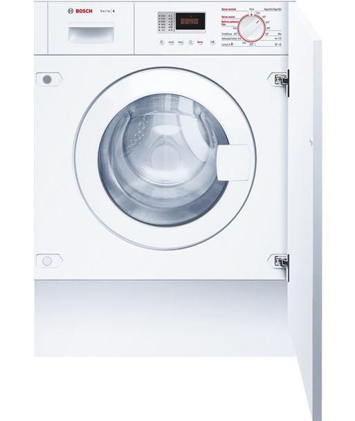 Bosch boswkd24361ee Lavadoras secadoras - WKD24361EE