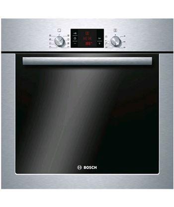 Bosch boshba42r350e . - 4242002857817
