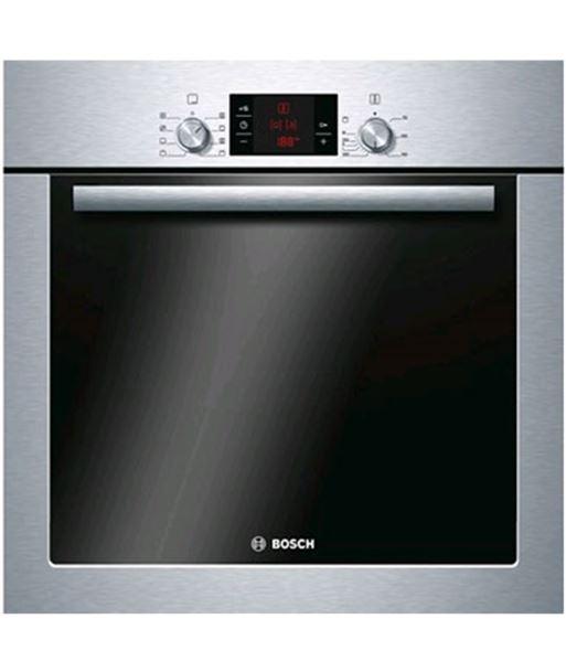Bosch boshba42r350e - 4242002857817
