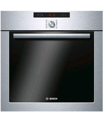 Bosch horno independiente HBA74S350E multif pirol inox a - 4242002855769