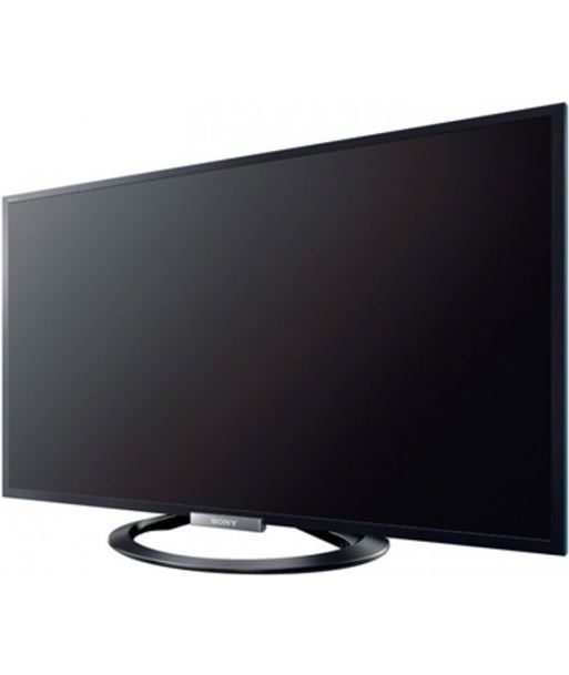 Sony tv led 55 kdl55w808 kdl55w808cbaep - KDL55W808