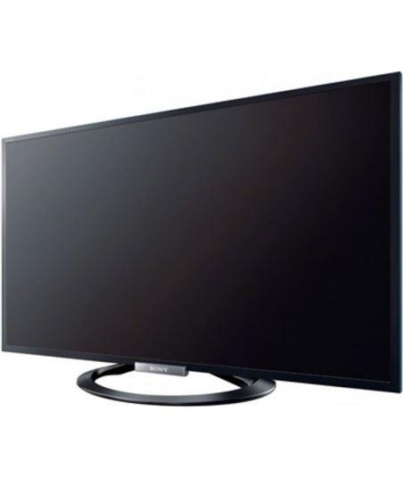 Sony tv led 55 kdl55w808 KDL55W808CBAEP - KDL55W808