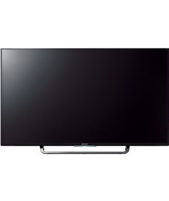 Sony tv led 49'' kd49x8308 KD49X8308CBAEP TV entre 33'' y 49'' - KD49X8308
