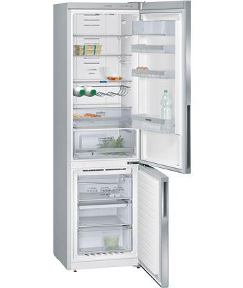 Siemens frigorifico combi 2 puertas KG39NXI33 Combis - 4242003705551