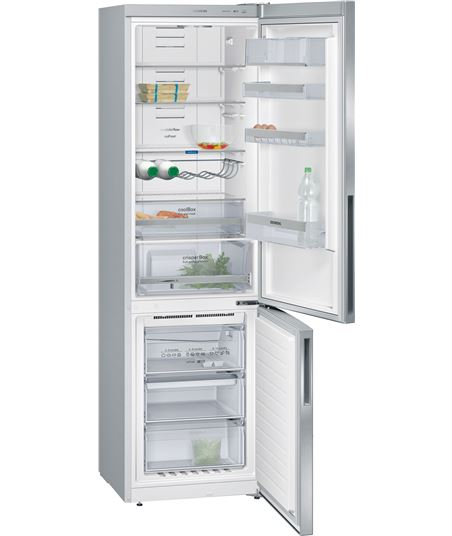 Siemens frigorifico combi 2 puertas KG39NXI33 - 4242003705551