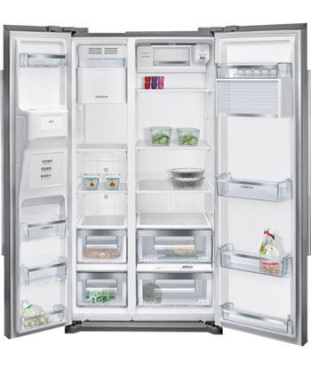Siemens frigorifico americano side by side KA90DVI20 no frost