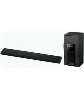 Panasonic barra de sonido schtb18egk