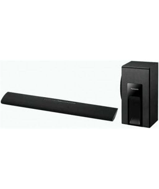 Panasonic barra de sonido SCHTB18EGK - SCHTB18EGK