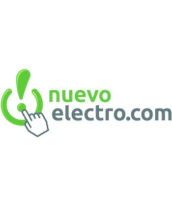 Cajas acústicas activas Acoustic control lc 15 / amp - 024030_20382