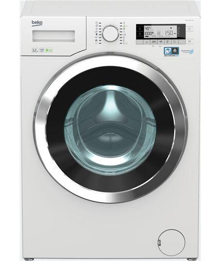 Beko lavadora carga frontal wmy121444lb1 - 8690842016868