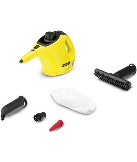 Limpiadora de vapor Karcher sc1 1516260 - 4054278027302