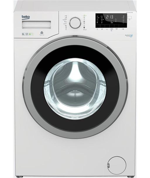 Beko lavadora carga frontal WMY81283LMB2 - 8690842996382