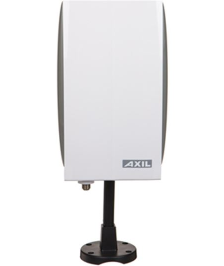 Antena de exterior tdt activa Engel an0264l - AN0264E