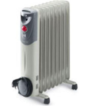 Fagor-pae 933010634 radiador aceite fagor rn2000 Estufas Radiadores - RN2000