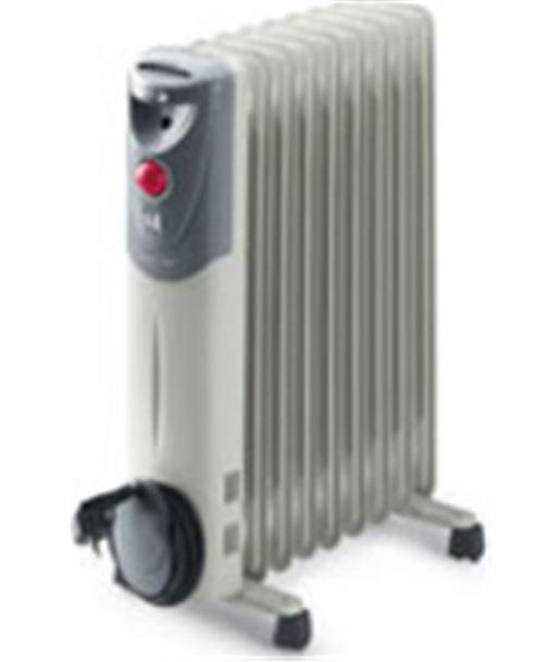 Fagor-pae radiador aceite fagor rn2000 933010634 Estufas Radiadores - RN2000