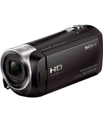 Sony videocamara hdrcx405b HDRCX405BCEN Cámaras - HDRCX405B