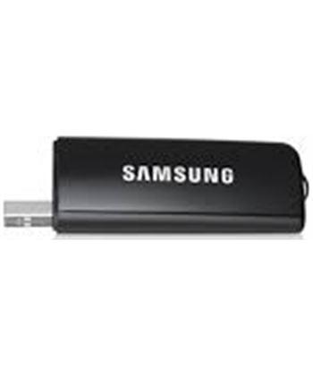 Innova wifi usb samsung wis15abgnx innobraz_1p Perifericos y accesorios - WIS15ABGNX