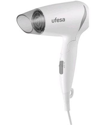 Ufesa ufesc8306 Secador de pelo