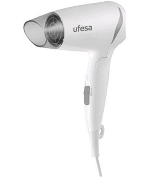 Ufesa ufesc8306 Secador de pelo - 8412897677029