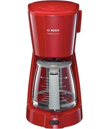 Bosch TKA3A034 bos Cafeteras - TKA3A034