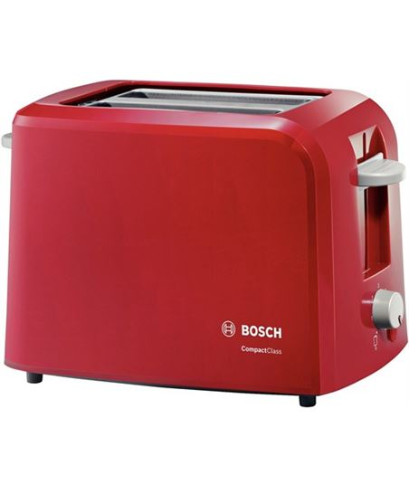 Bosch bostat3a014 Tostadores - 4242002717289