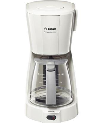 Bosch bostka3a031 Cafeteras - TKA3A031