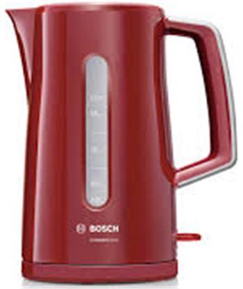 Bosch bostwk3a014