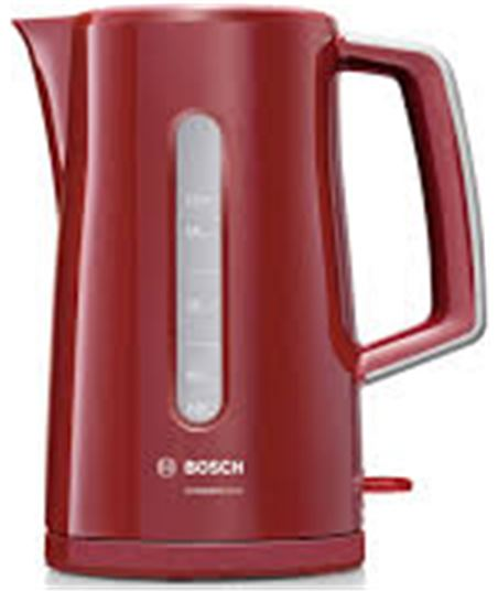 Bosch bostwk3a014 - 03155770