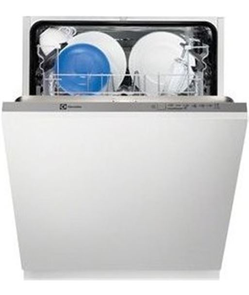 Electrolux lavavajillas ESL5301LO - 7332543398188