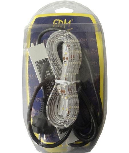 Elektro elek31988 Otros - 8425998319880