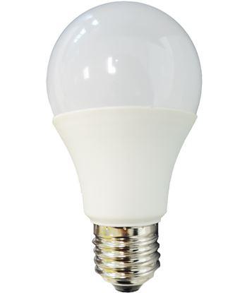 Elektro bombilla elek35459