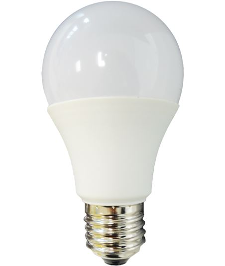 Elektro bombilla elek35459 - 8425998354591
