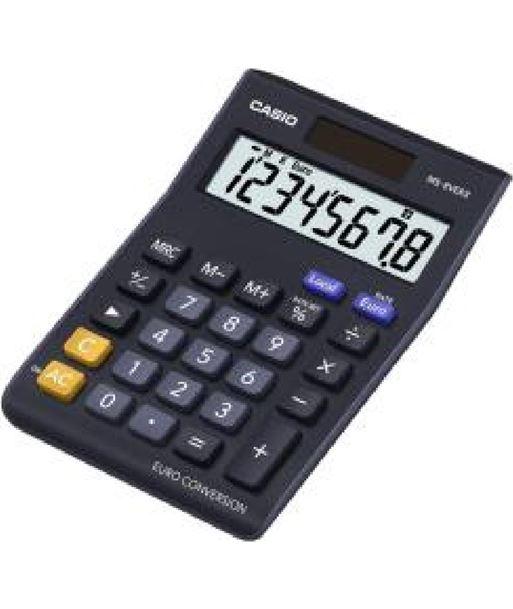 Casio calculadora casms8verii - 4971850090397