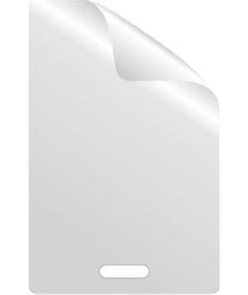 Contact protector pantalla samsung galaxy grand neo ksix 2 und. b8528sc01