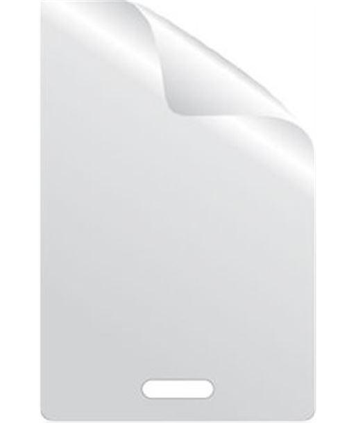 Contact protector pantalla samsung galaxy grand neo ksix 2 und. b8528sc01 - 8427542054308