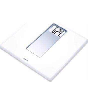 Beurer PS160 bascula baño blanca Básculas - 421112572530