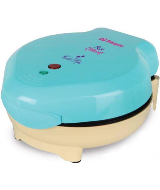 Cake pop maker Orbegozo wl4000 - 8436044531217