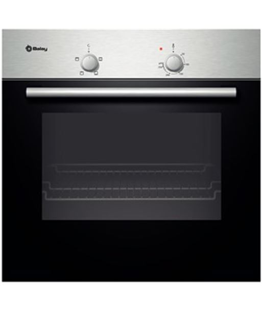 Horno independiente  Balay 3hb411xm - 4242006240752