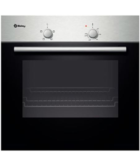 Horno independiente  Balay 3HB411XM