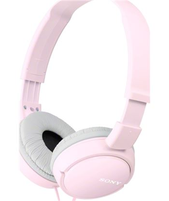 Sony auriculares mdr-zx110p mdrzx110pae Auriculares - 4905524937794