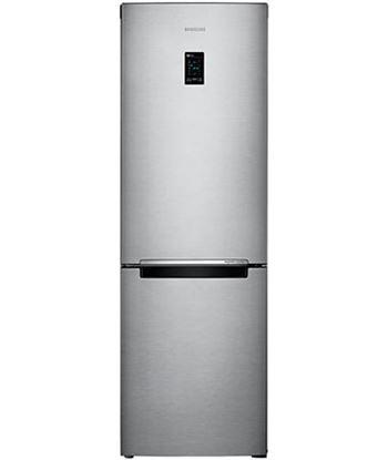 Samsung frigorifico combi 2 puertas rb31her2csa
