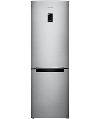 Samsung RB31HER2CSAEF frigorifico combi 2 puertas rb31her2csa - 8806086109635