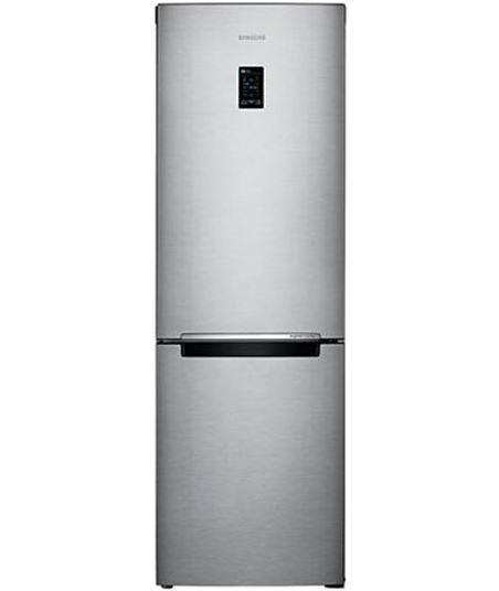 Samsung frigorifico combi 2 puertas rb31her2csa - 8806086109635