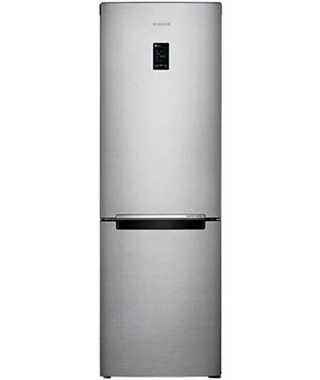 Samsung frigorifico combi 2 puertas rb31her2csa RB31HER2CSAEF - 8806086109635