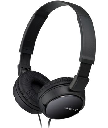 Sony MDRZX110BAE sonmdrzx110b Auriculares - 4905524930184