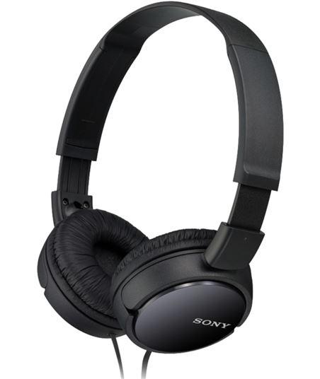 Sony sonmdrzx110b - 4905524930184