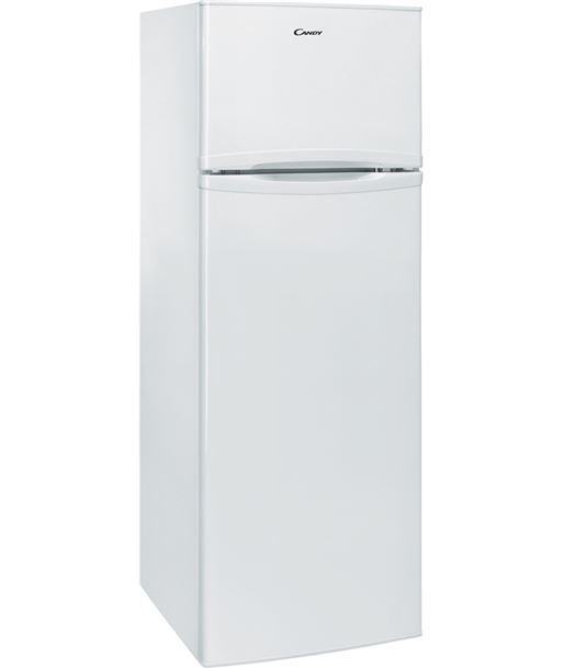 Candy frigorifico combi 2 puertas CCDS5162W - 8016361877887