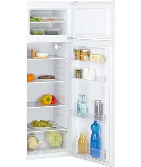 Candy frigorifico combi 2 puertas ccds5162w - CCDS5162WCAN