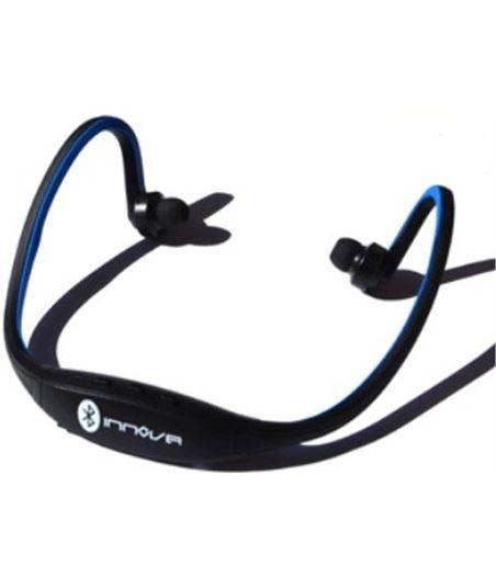 Innova auriculares innos9hd - 8436034914822
