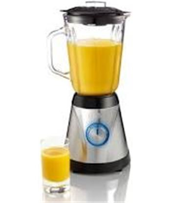 Batidora vaso Princess ''power blender'' 1,5l 212023